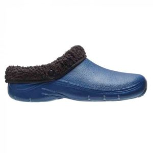 briers garden clogs