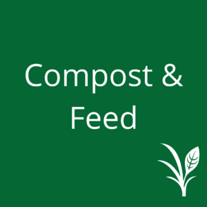 Compost & Feed